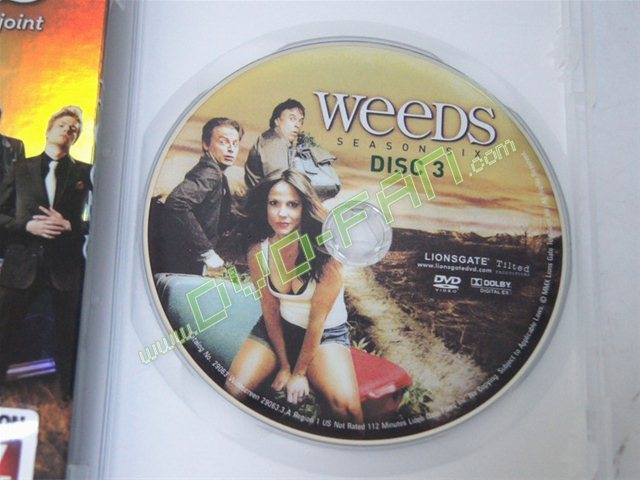 weeds season 6 episode 8. weeds season 6 episode 8.
