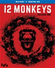 12-monkeys-season-1--blu-ray