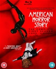 american-horror-story--season-1--blu-ray