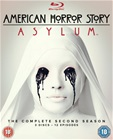 american-horror-story--season-2---blu-ray