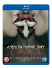 american-horror-story--season-3---blu-ray
