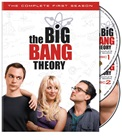 bang-theory-season-the-complete--season-1--blu-ray