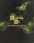 breaking-bad-the-complete-series---blu-ray