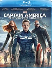 captain-america-season-2-the-winter-soldier--blu-ray