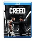 creed--blu-ray