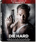 die-hard-5-movie-collection--blu-ray