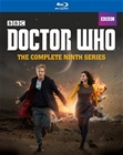 doctor-who-season-9--blu-ray