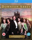downton-abbey-series-6--blu-ray