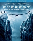 everest--blu-ray