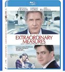 extraordinary-measures