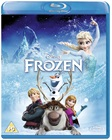 frozen--blu-ray
