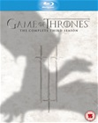game-of-thrones--season-3--blu-ray