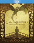 game-of-thrones--season-5--blu-ray