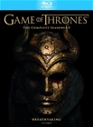 game-of-thrones-complete-seasons-1-5---blu-ray