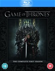 game-of-thrones-season-1--blu-ray