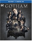 gotham-season-2--blu-ray
