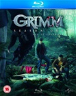 grimm-season-1--blu-ray