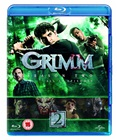 grimm-season-2--blu-ray