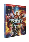 guardians-of-the-galaxy-vol--2-dvd---digital-copy---blu-ray
