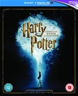 harry-potter--the-complete-8-film-collection