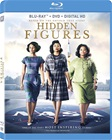hidden-figures--blu-ray