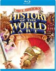 history-of-the-world