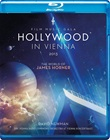 hollywood-in-vienna--the-world-of-james-horner--blu-ray