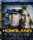 homeland-season-1--blu-ray