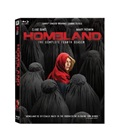 homeland-season-4--blu-ray