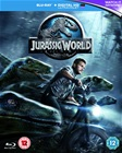 jurassic-world--blu-ray