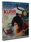 kubo-and-the-two-strings-blu-ray---dvd