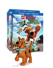 lego-scooby-doo-haunted-hollywood--blu-ray