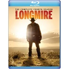 longmire-the-complete--season-4--blu-ray