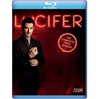 lucifer-season-1--blu-ray