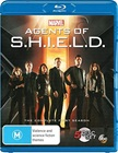 marvel-s-agents-of-shield-season-1--blu-ray