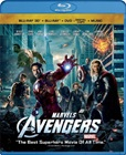marvel-s-the-avengers--blu-ray