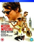 mission-impossible-rogue-nation--blu-ray