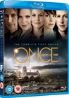 once-upon-a-time-season-1--blu-ray