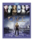 once-upon-a-time-season-2--blu-ray