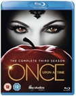 once-upon-a-time-season-3--blu-ray