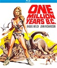 one-million-years-b-c