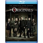 originals-season-3--blue-ray