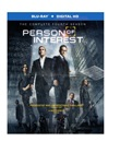 person-of-interest-season-4--blu-ray