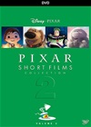 pixar-short-films-collection-volume-2