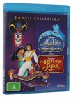return-of-jafar/aladdin-and-the-king-of-thieves--blu-ray/dvd/digital-hd--new