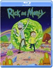 rick-and-morty-season-1--blu-ray