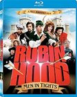 robin-hood--men-in-tights--blu-ray---2010