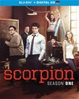 scorpion-season-1--blu-ray