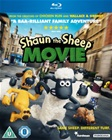shaun-the-sheep-movie--blu-ray