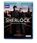 sherlock-season-1--blu-ray